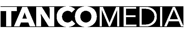 TancoMedia Digitalagentur