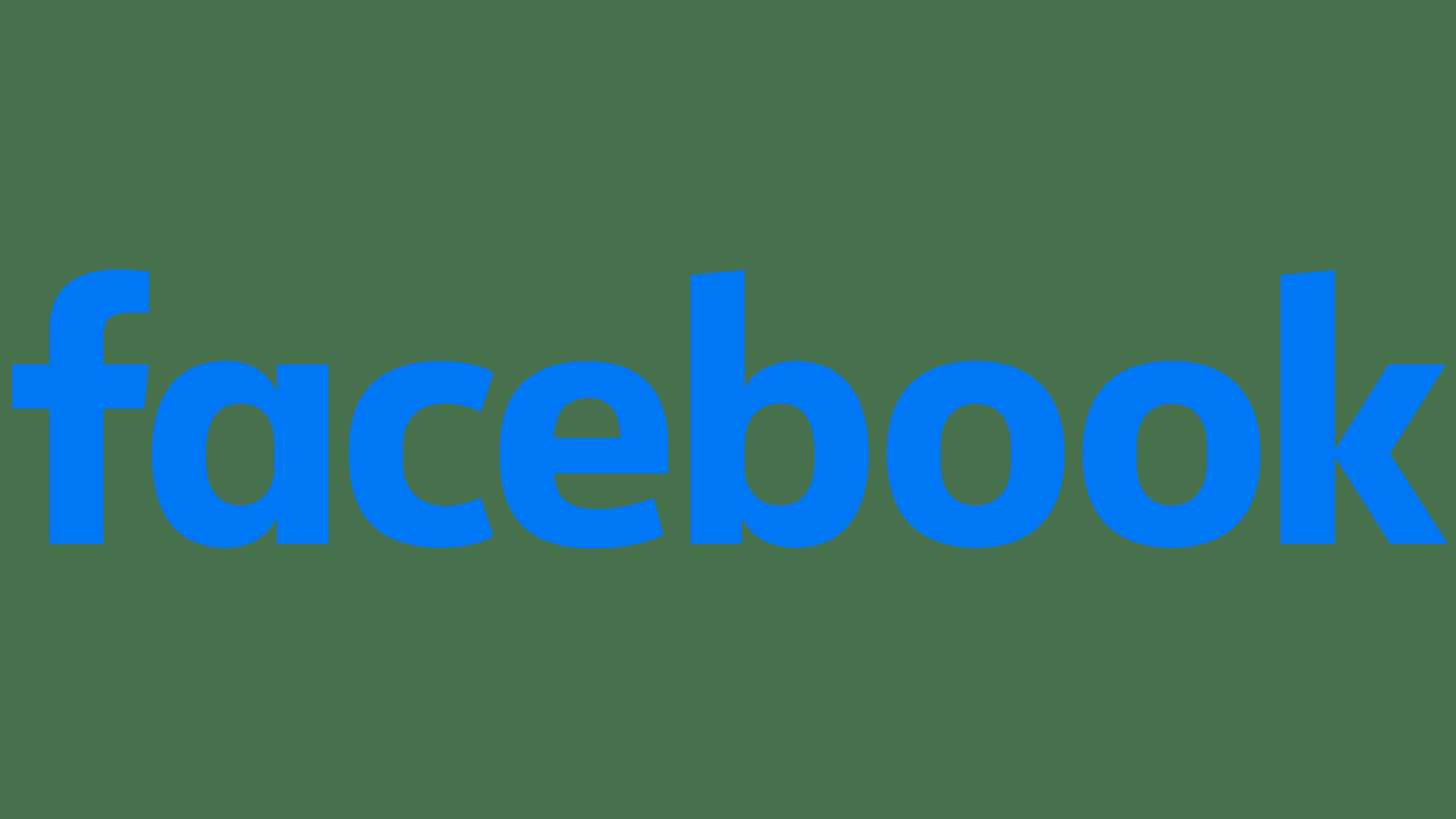 Facebook-Logo-tancomedia