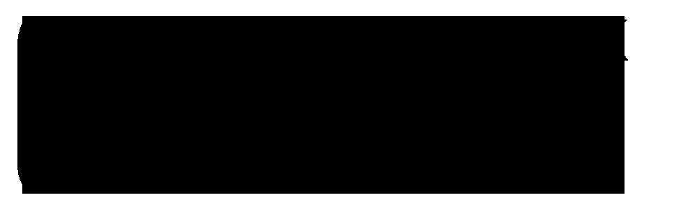 ks-bel-logo-2-white