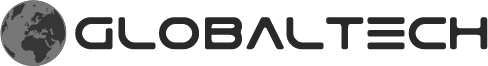globaltech-logo-dark-tancomedia