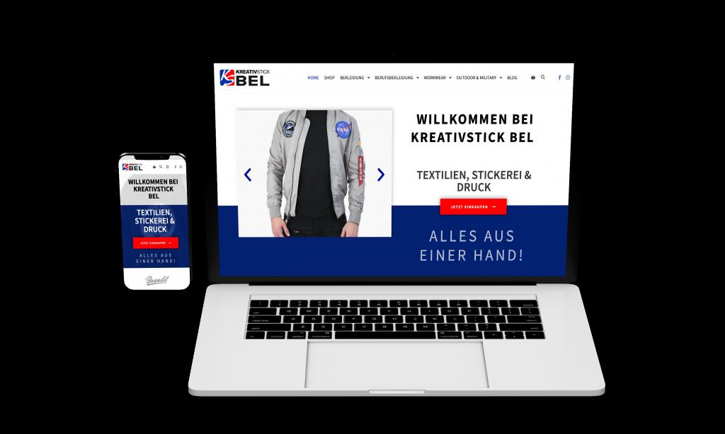 kreativstick-bel-onlineshop-tancomedia-digitalagentur