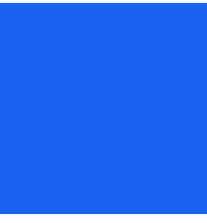 social tancomedia