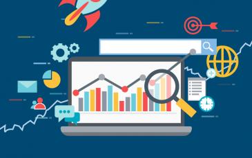 Ihre Website SEO optimieren   SEO Tipps vom Profis