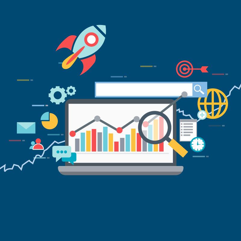 Ihre Website SEO optimieren | SEO Tipps vom Profis
