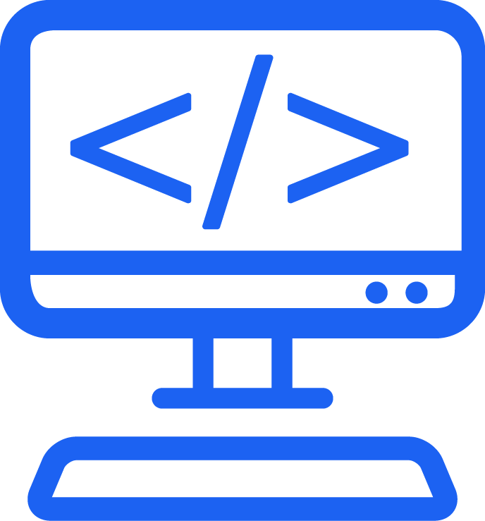 webdesign-tancomedia